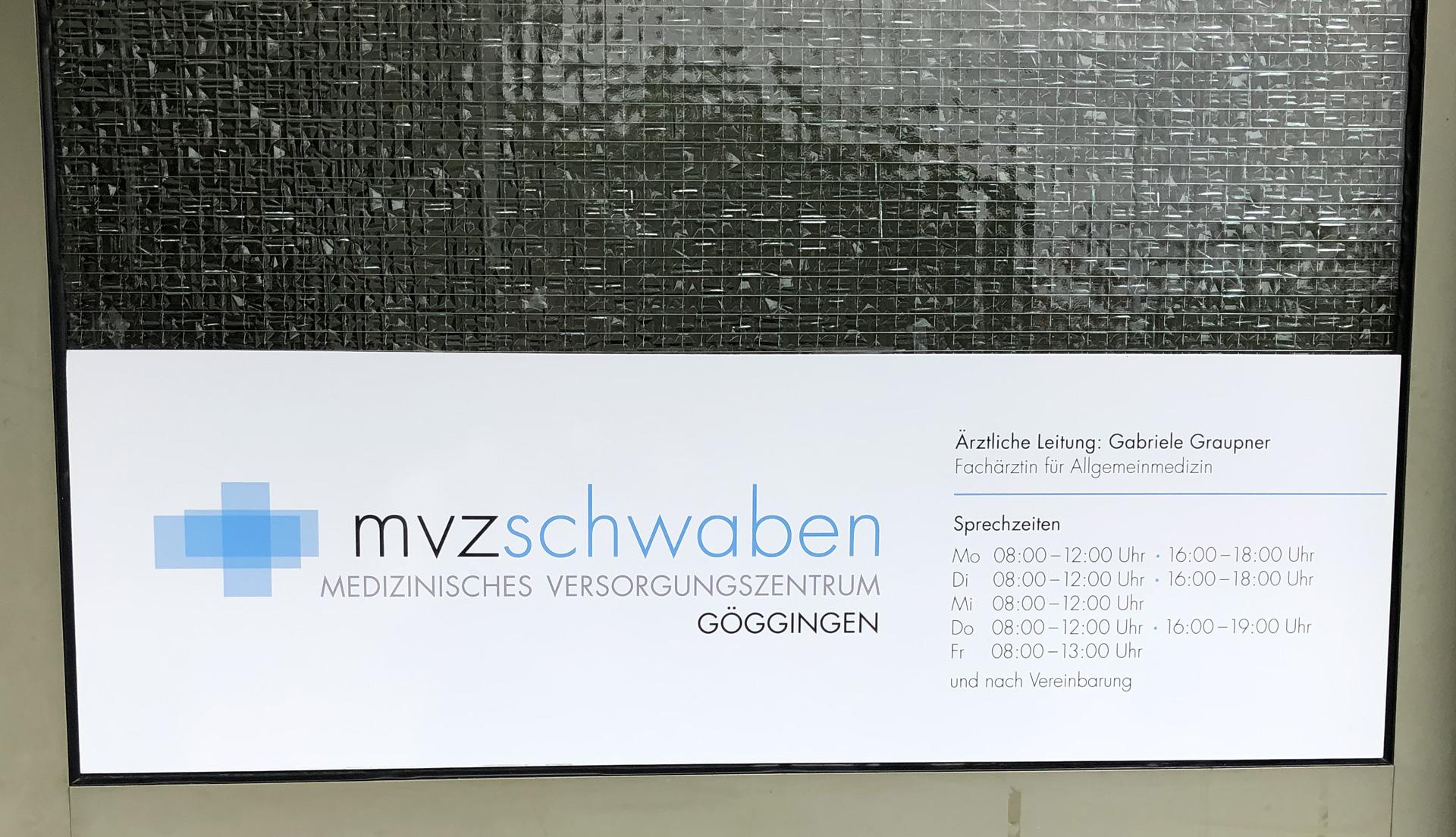 teaser_goeggingen_01